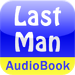 The Last Man - Audio Book