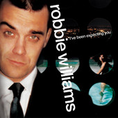 Robbie Williams | I've Been Expecting You