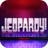 Sony Pictures Television - JEOPARDY! Platinum artwork