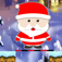 Stick-Santa