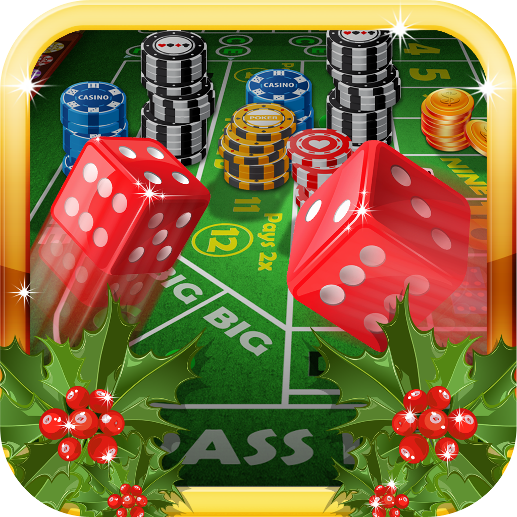 Casino games for iphone